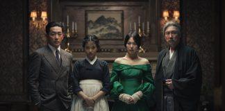A Criada | Resenha e Crítica do filme sul-coreano da Netflix