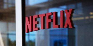Lançamentos Netflix 16 de Abril