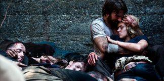 Novos filmes e séries de terror chegam na Netflix