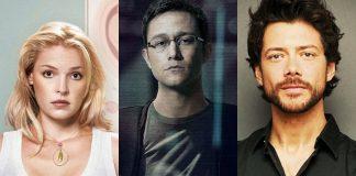 10 filmes mais assistidas da Netflix essa semana