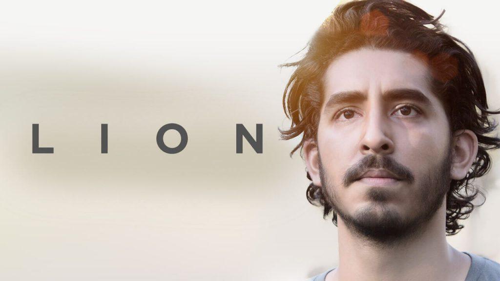 Lion: Uma jornada para Casa irá retornar para a Netflix