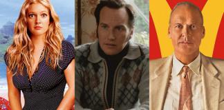 30 filmes que voltam para a Netflix em Julho