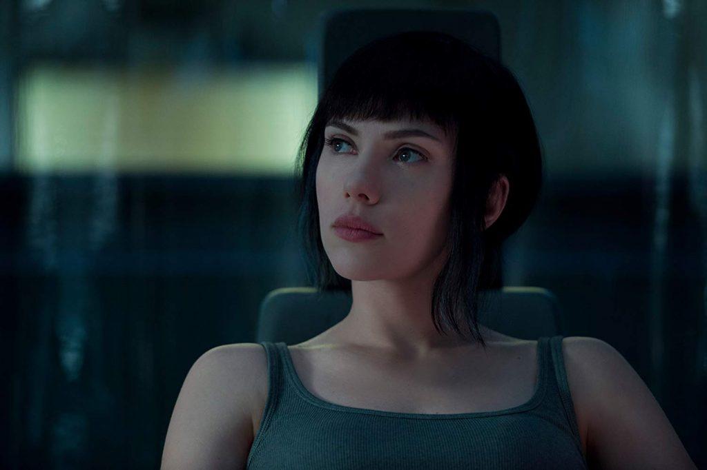 10 Excelentes filmes que chegam em Junho na Netflix