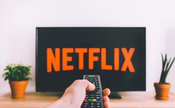 5 filmes que vão passar no Telecine e também estão na Netflix