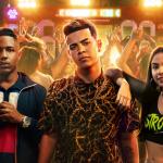 2° Temporada de Sintonia na Netflix