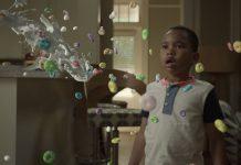 Criando Dion terá 2° Temporada na Netflix