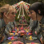 5° Temporada de Vis a Vis chegará na Netflix