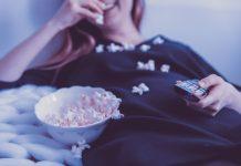 Filmes que estão no Telecine e na Netflix