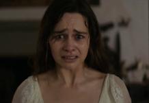 Filmes de suspense para assistir na Netflix