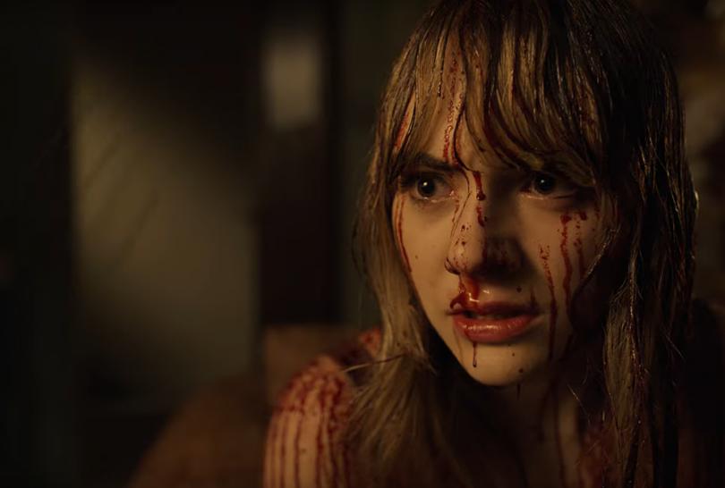Locke & Key ganhará 2° temporada na Netflix