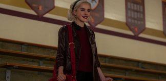 Sabrina - 3° Temporada na Netflix - Final Explicado