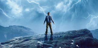 Ragnarok ganhará 2° temporada na Netflix