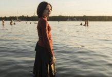 Nada Ortodoxa 2° temporada na Netflix
