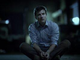 Ozark 4° temporada na Netflix
