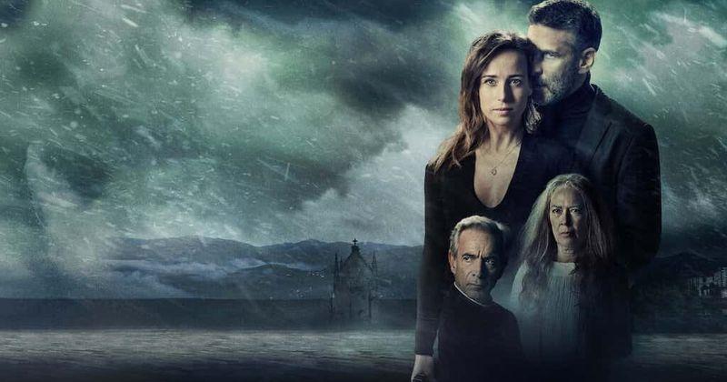 Entenda o final de Oferenda à tempestade, da Netflix
