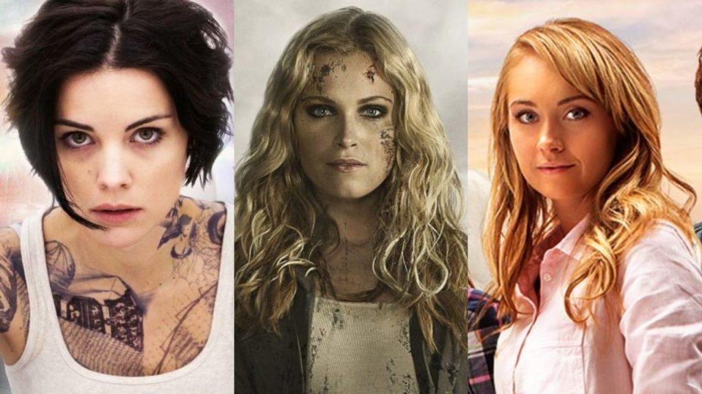Séries na Netflix com previsão de estreia