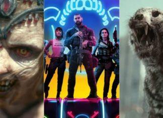As estreias da Netflix em 21 de Maio